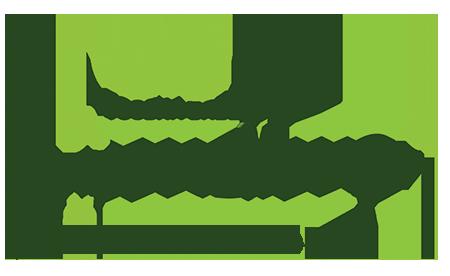 توسکا سبز